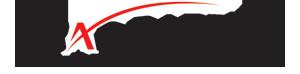 Brad Speaks Logo
